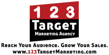 123 Target Marketing
