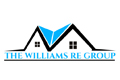 client-williams-group